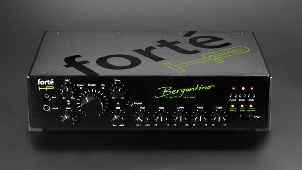 bergantino-forteHP-front-top-art-1