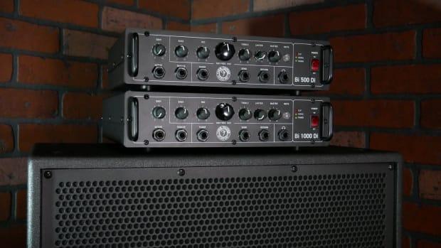 FFA Bi Series both MS