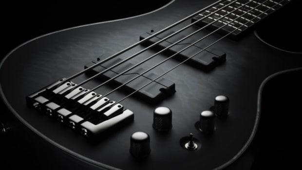 5-string-bass