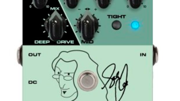 Tech-21-Geddy-Lee-for-Signature-SansAmp-YYZ-Pedal