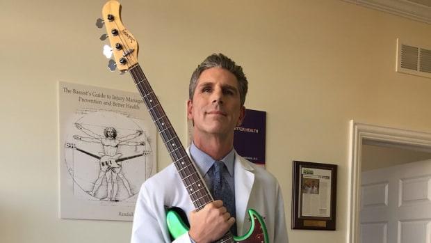 dr-randy-kertz-Bio-dec-2015