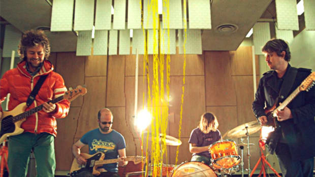 flaming_lips_1253897706_crop_550x367