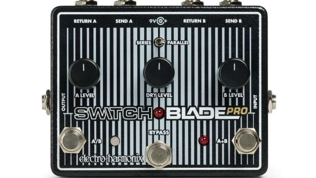 SwitchPro_Front