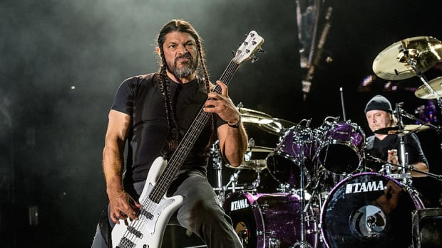 Metallica-5951