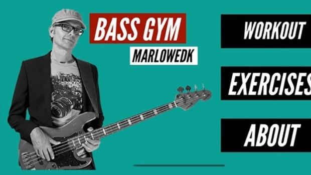 Bass-Gym-with-MarloweDK