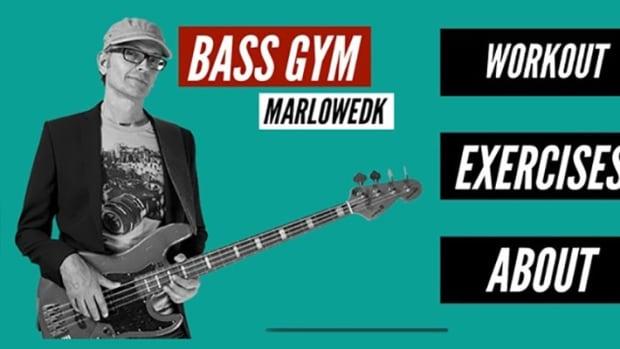 Bass-Gym-with-MarloweDK