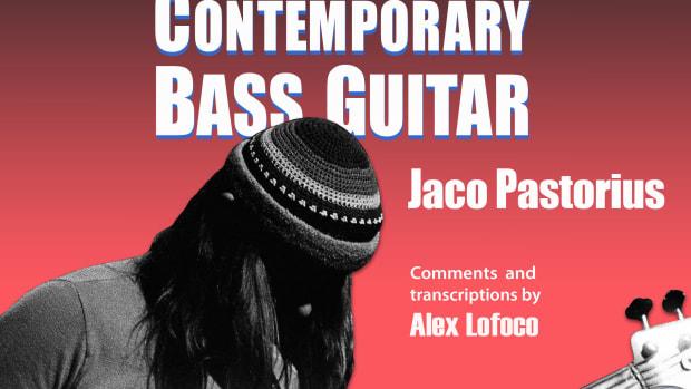 SCS_JACO copy