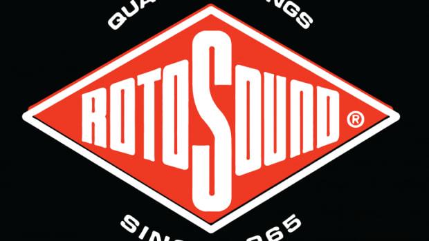 saos-rotosound-swing-bass-50th-apparel-design-contest-rev-01-05
