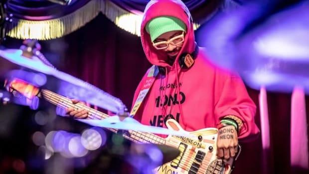 mononeon_bass_brooklyn_bowl_2019