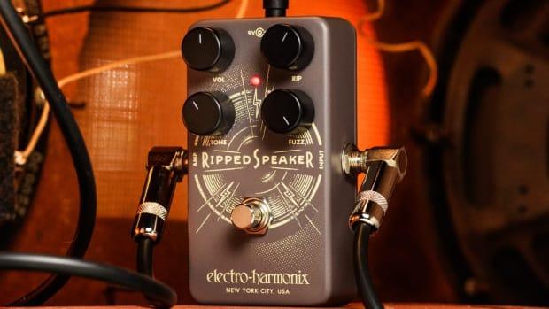 RippedSpeaker_03