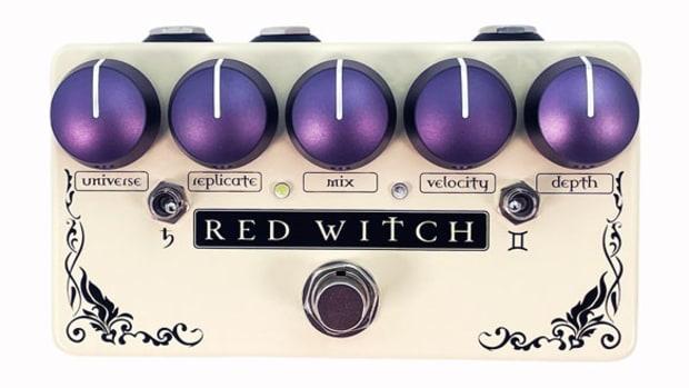 redwitch
