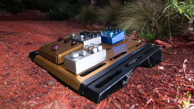 gruvgear_lynk_pedalboard1