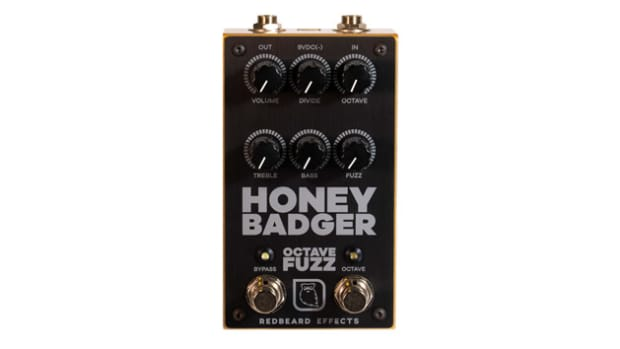 honeybadgerfuzz