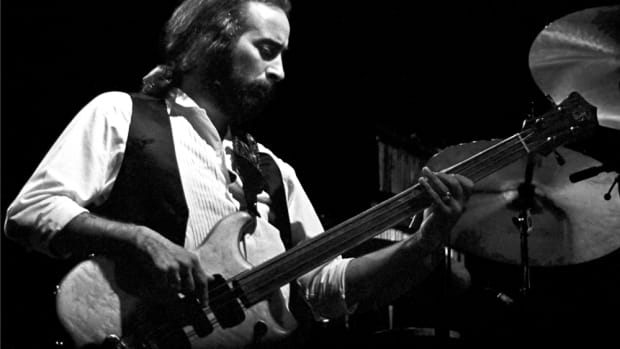 Fleetwood_Mac_-_John_McVie_(1980)