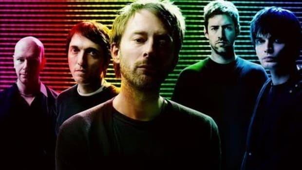 Radiohead-band-2011