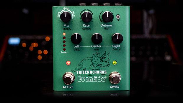 TriceraChorus-Desktop-Feature-2800x1000