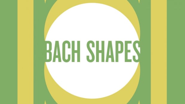 Bach-Shapes-Bass-Clef-Cover-Final-1211x1536 copy