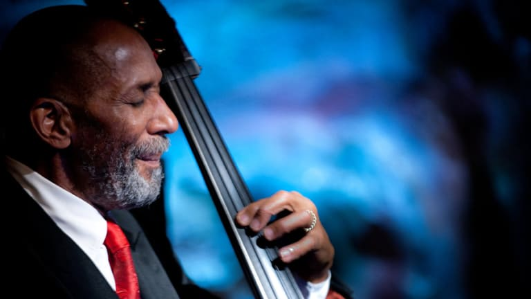 "Ron Carter & Danny Simmons Release ""The Final Stand of Two Dick Willie"""