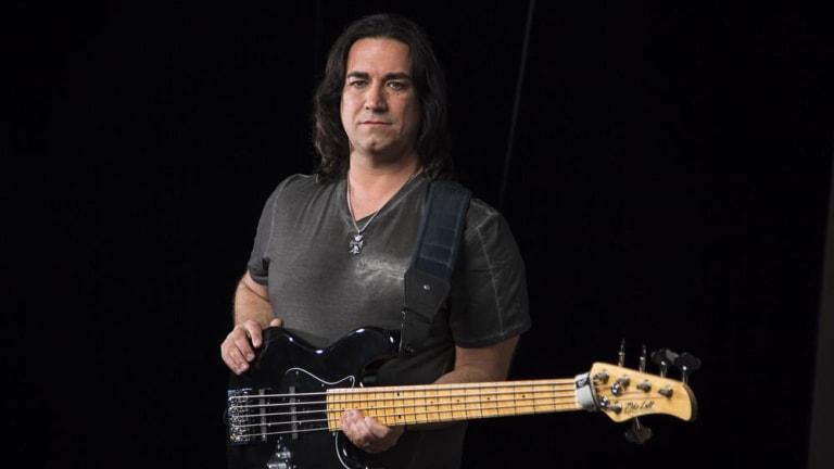 Tsunami Cables Hires Tony Puleo as Artist Relations