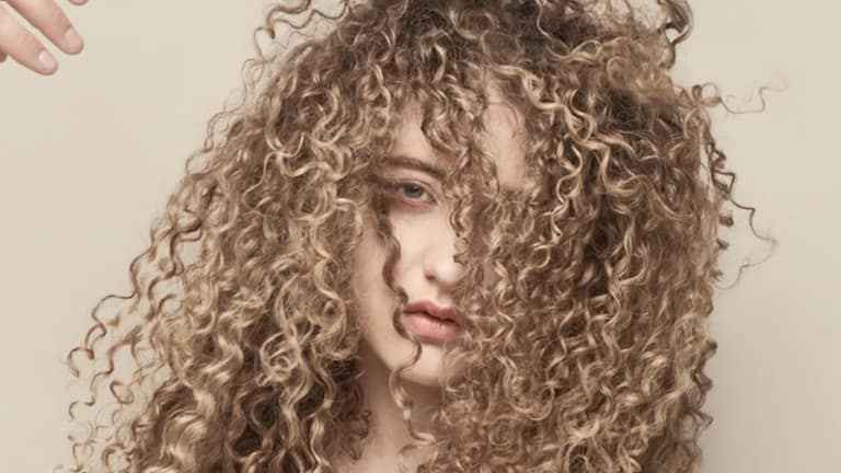 Tal Wilkenfeld Announces Debut Vocal Album Love Remains Out March 15th