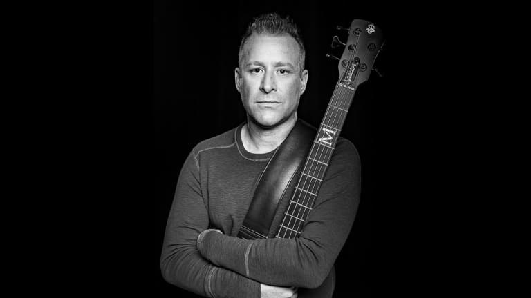 Rock n' Roll Fantasy Camp Offers Live, Interactive, Online Masterclass with Mike Kroeger