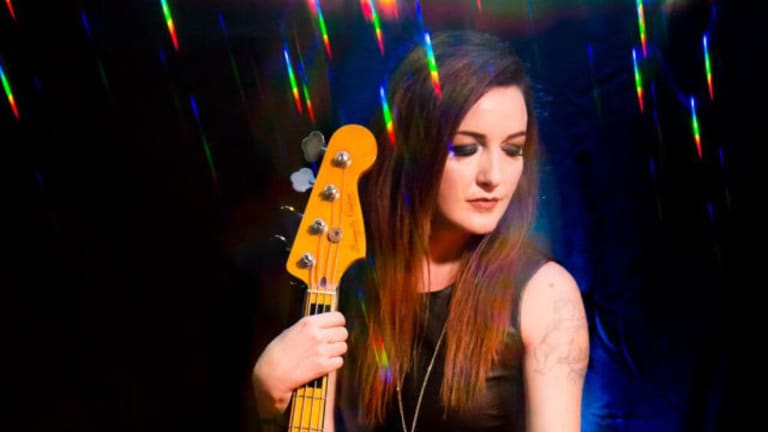 Nicole Fiorentino: Return To The Spotlight