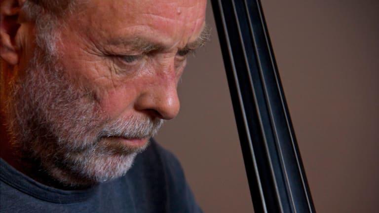 Jazz legend Dave Holland Announces New Album on Edition Records