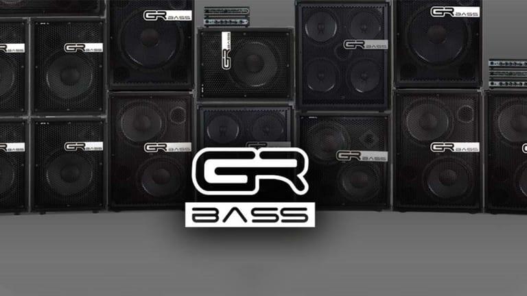 GR Bass Launches New Website