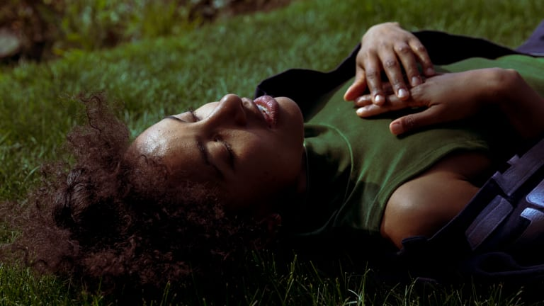 "Esperanza Spalding Unveils New Single ""Formwela 4"""