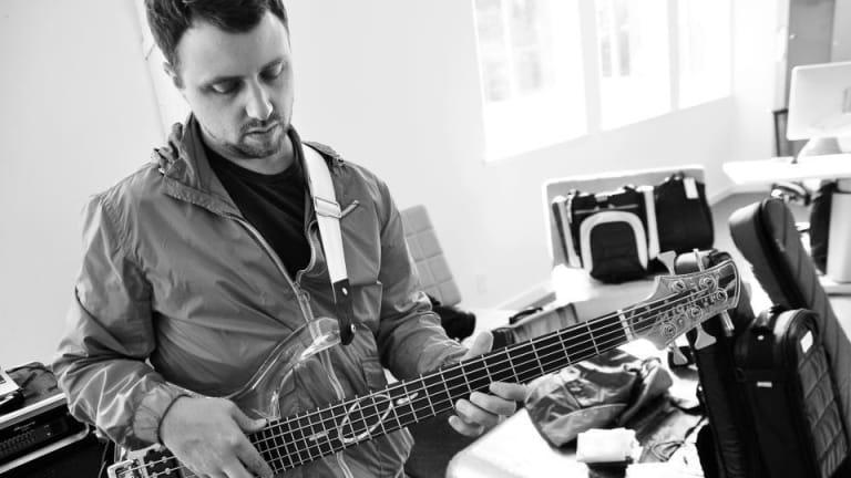 Squeeze Announces US Tour With Owen Biddle on Bass