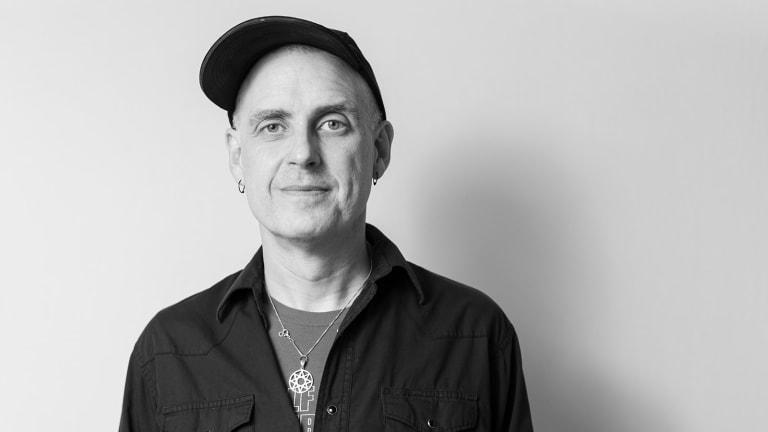 """Bassist Devin Hoff Releases New Song """"Go Your Way"""" with Sharon Van Etten"""