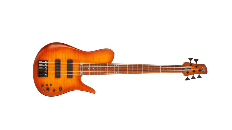Fodera Introduces the Imperial Select Line of Basses