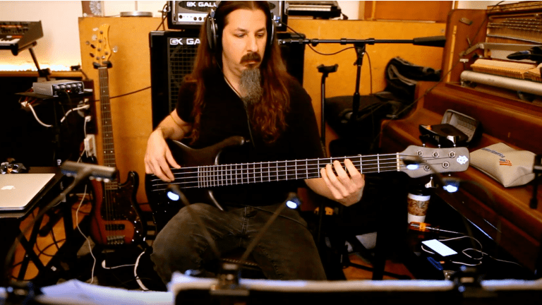 "The Aristocrats Release ""You Know What...?"" DVD Teaser"