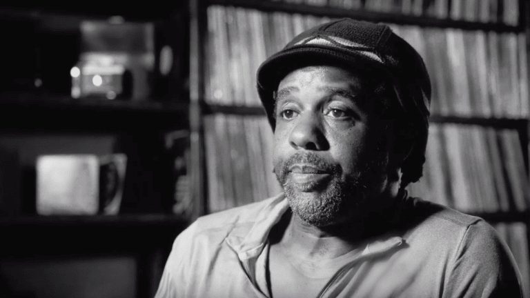 "Memphis Record Pressing Releases Video Series ""The Memphis Masters"" Featuring Victor Wooten and Robert Trujillo"