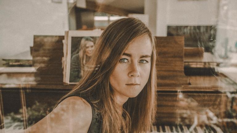 """Mai Leisz Releases New Song """"Final Gift"""" (Listen)"""