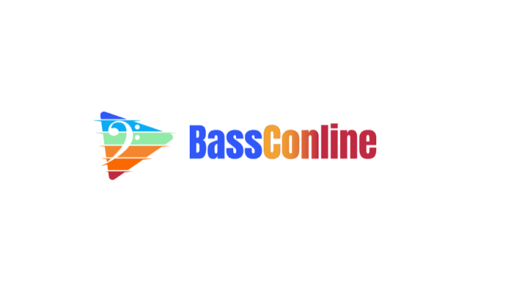 Ove Bosch Announces BassCon Online August 21st– 23rd, 2020