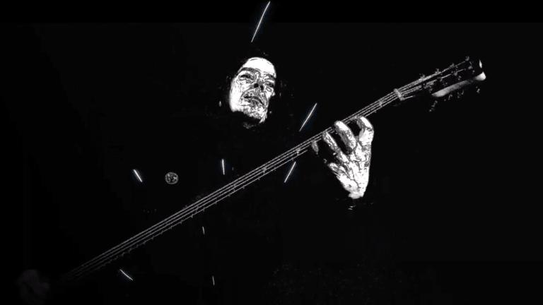 """Freddy Villano and American Mafia Release """"Gistified"""" Lyric Video"""