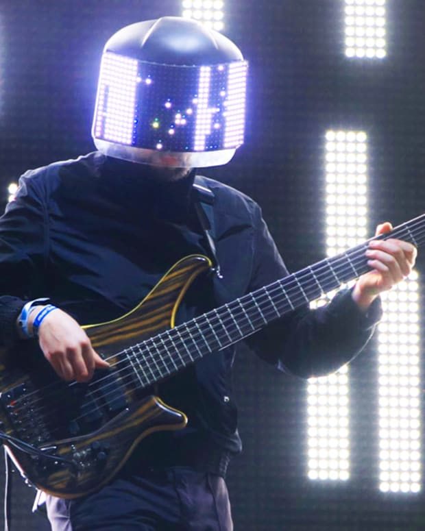 2014Squarepusher_Getty149920445_10250714-2