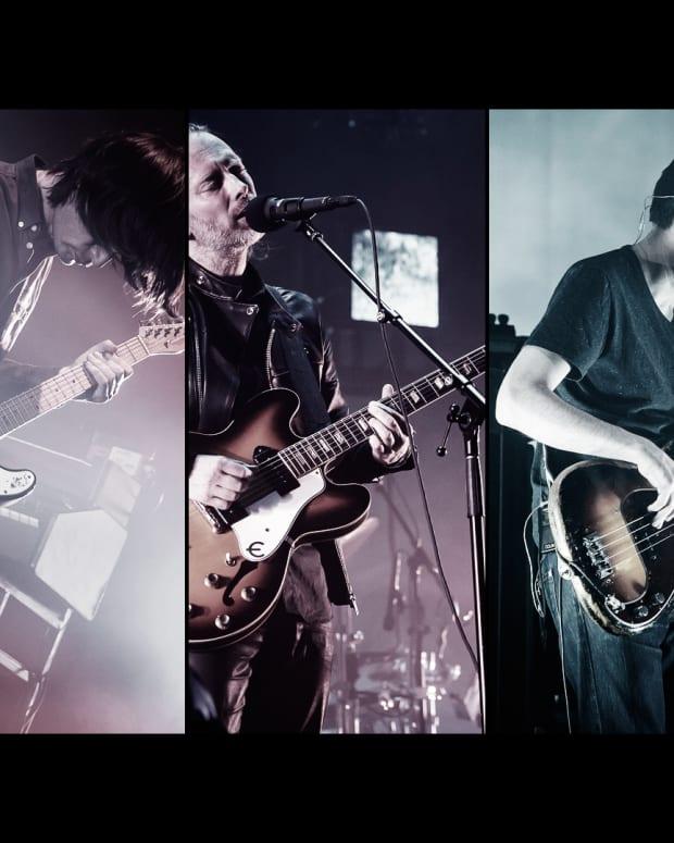radiohead-54607-hd-wallpapers