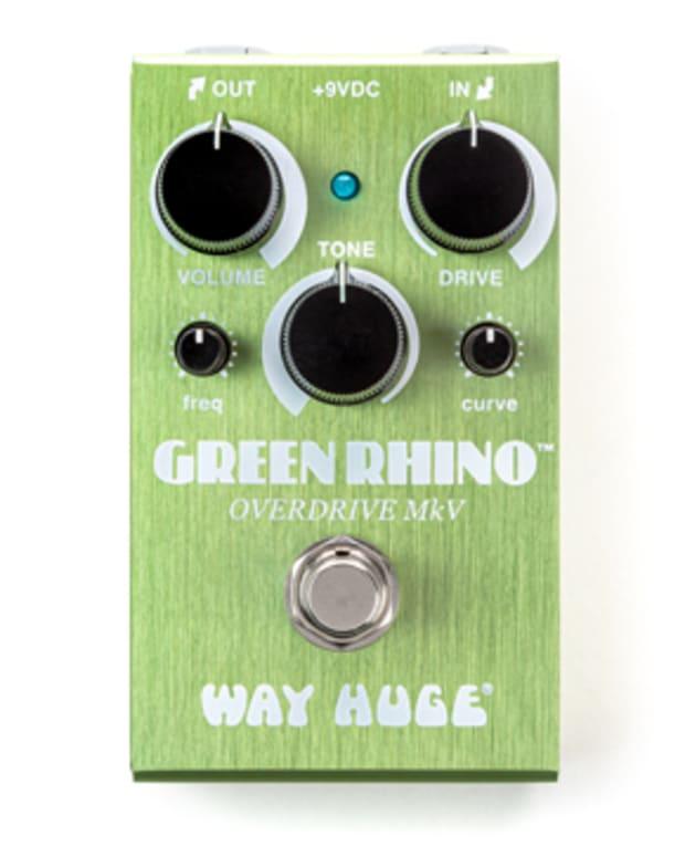 wayhugegreen