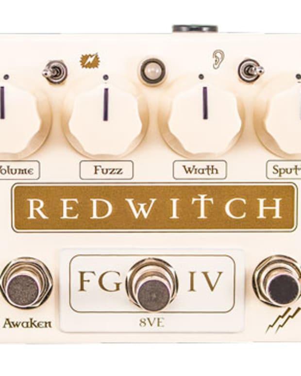 redwitchfuzz