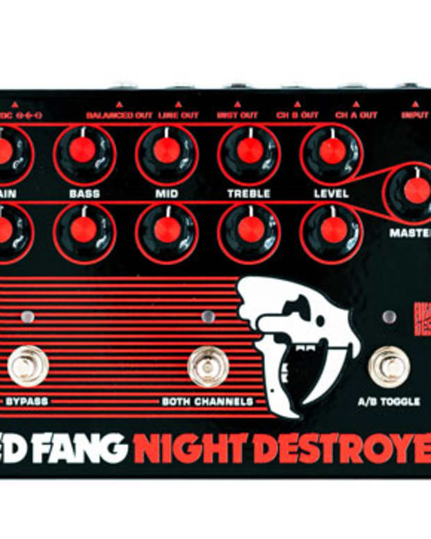 nightdestroyer