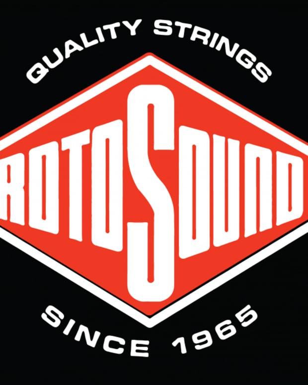 saos-rotosound-swing-bass-50th-apparel-design-contest-rev-01-05