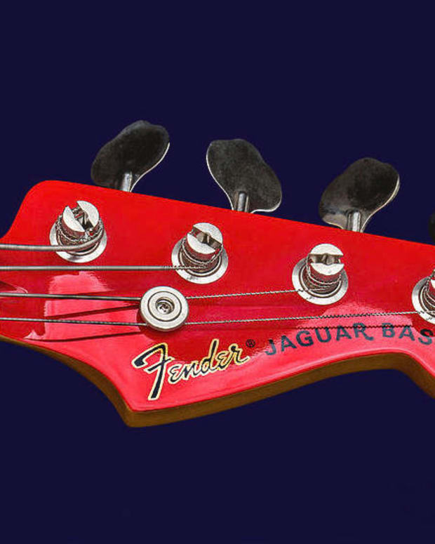 fender-jaguar-bass-guitar-headstock-and-pegs-peter-lloyd
