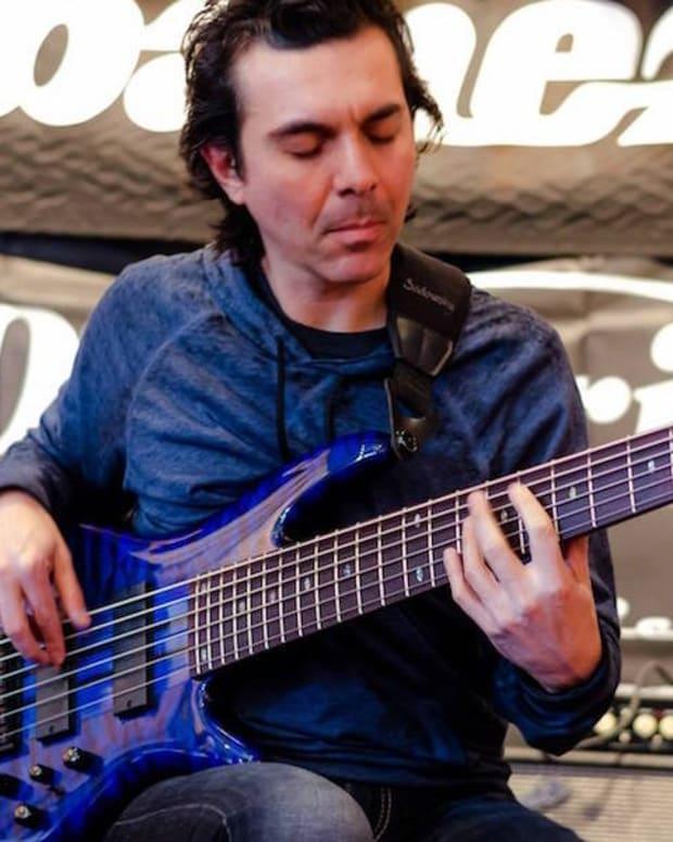 Adam-Nitti-bass-Musician-Magazine-1000x600