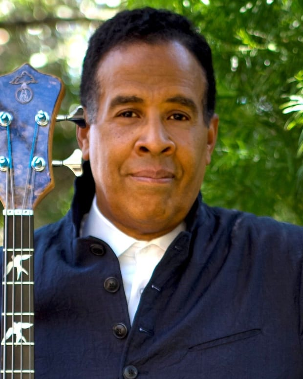79438-the-stanley-clarke-band