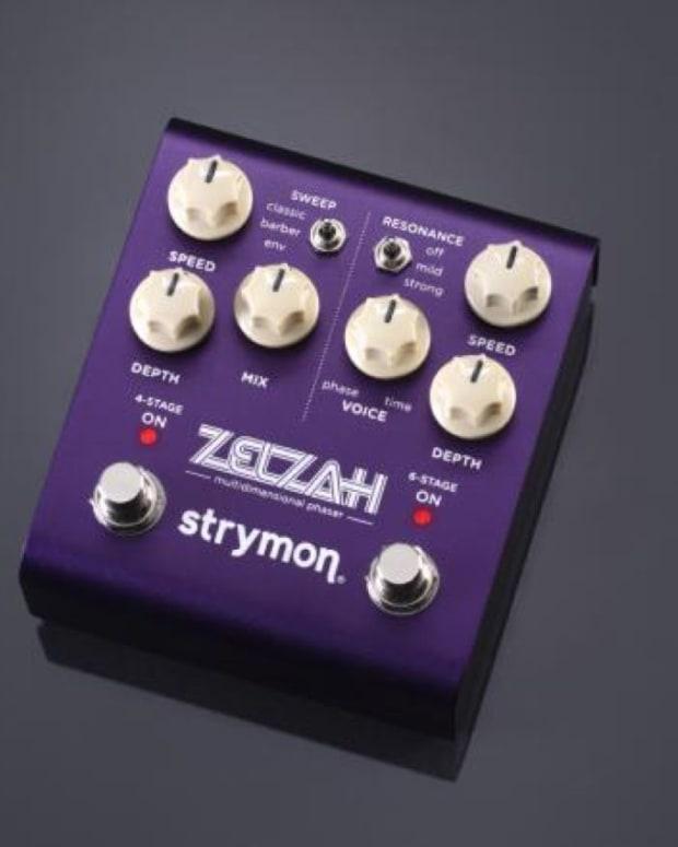 Strymon-Zelzah-Multidimensional-Phaser