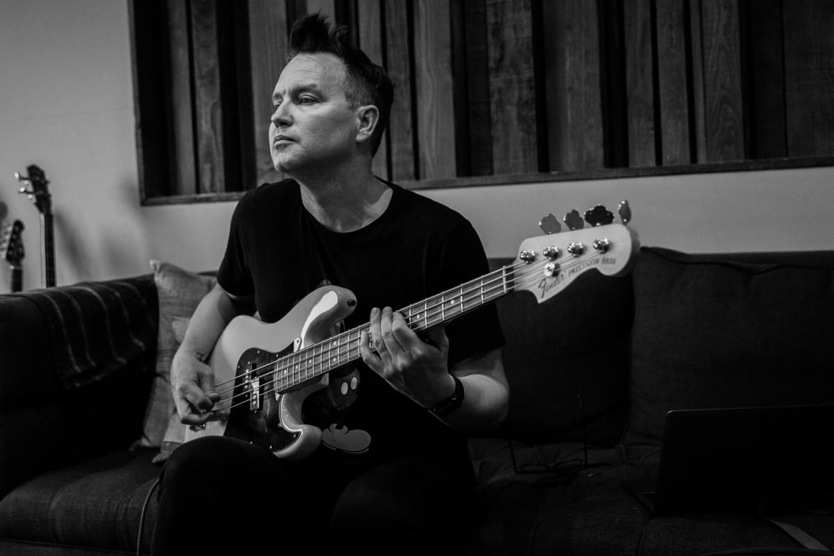 Blink 182 Studio 7.16.18-10