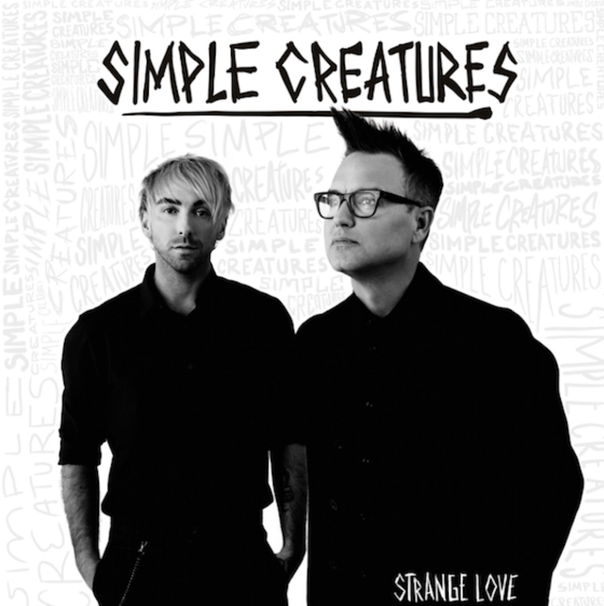 Simple-Creatures_Strange-Love-EP_560