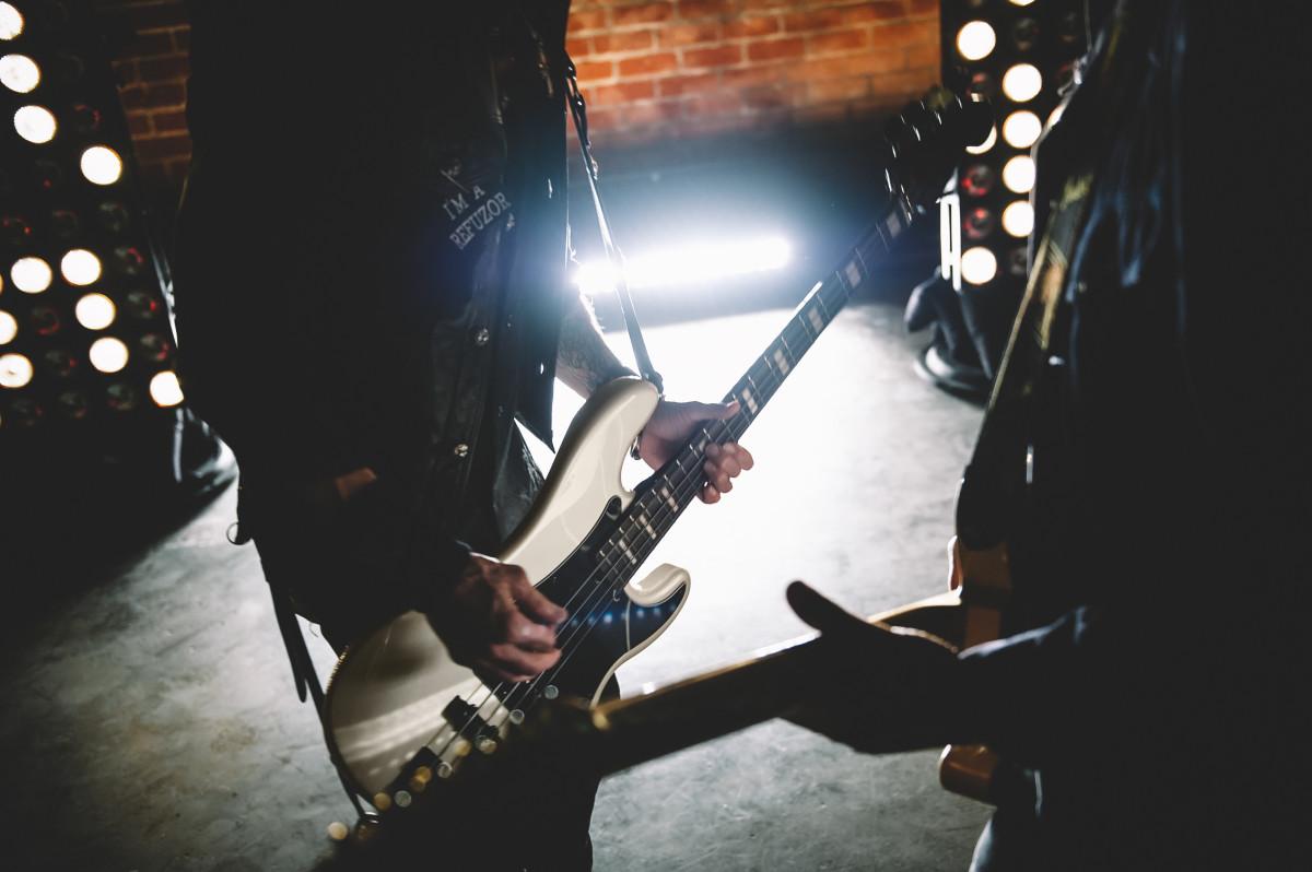 Fender_Duff_Lifestyle_034